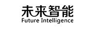 北京亿电竞下载中心智能科技有限公司-无人机行业应用领域方案解决及服务供应商